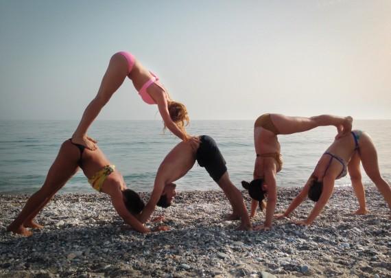 playa yoga1