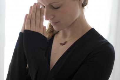 El Conocimiento a través de la Practica de Yoga