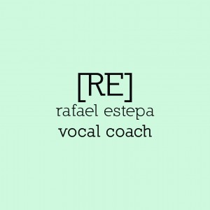rafa vocal coach 2