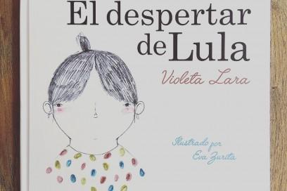 El Despertar de Lula