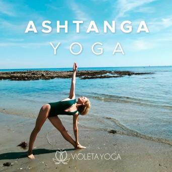 Posturas (asanas) de yoga I